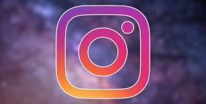 Instagram Engelleme Özelliğini Daha Kullanışlı Hale Getiriyor
