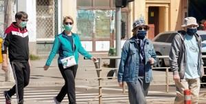 İtalya'da Koronavirüse Yakalanmak Yasaklandı!