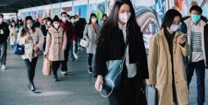 Koronavirüs Hava Durumu Gibi Takip Edilecek