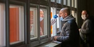 Türk Bilim İnsanı Mutasyonlu Koronavirüs İçin Test Kiti Geliştirdi!