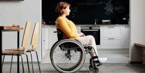 Omurilik Yaralanmaları İçin Yeni Tedavi Yöntemi Bulundu