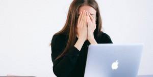 Popüler Chrome Uzantısı Şifrelerinizi Çalıyor! Hemen Kaldırın