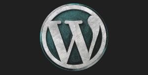 Bu Popüler WordPress Eklentisi ile Siteniz Ele Geçirilebilir!