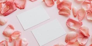 Sevgililer Günü İçin Aşk Mektubu Yazan Yapay Zeka Geliştirildi!