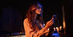 TikTok ve Tinder Karışımı Snack'e Rekor Yatırım Yapıldı