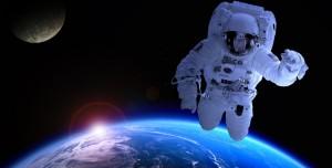 TDK'ye En Çok Gelen Türkçe Astronot İsim Önerileri!