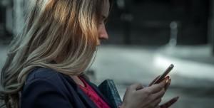 1 Milyar Kez İndirilen Bu Android Uygulaması Tehlike Saçıyor!