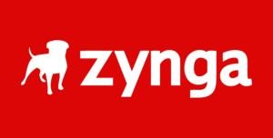 Bazı Türk Oyun Şirketlerini Satın Alan Zynga Daha Fazlasını İstiyor!