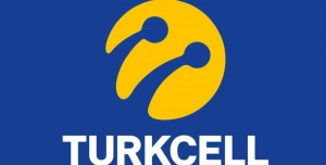 BiP, TV+, Fizy Gibi Turkcell Hizmetleri Şirketleştirildi