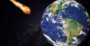 Türkiye'ye Meteor Düştü İddiası Sosyal Medyada Gündem Oldu