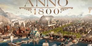 Ücretsiz Anno 1800 Fırsatını Kaçırmayın!