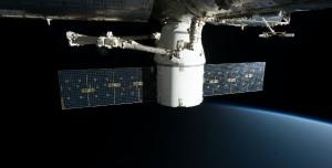 Uzaydaki Güneş Paneli Dünya'nın Her Yerine Enerji Gönderecek