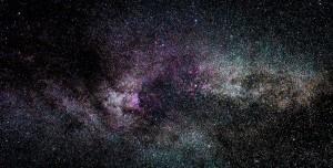 Uzaylı Kirliliği, Uzaylıların Olduğuna Dair En Büyük Kanıt Olabilir