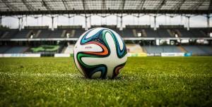 FIFA'dan Yarı Otomatik Ofsayt Sistemi Geliyor!