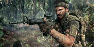 Yeni Call of Duty Oyununun 2021'de Çıkacağı Doğrulandı