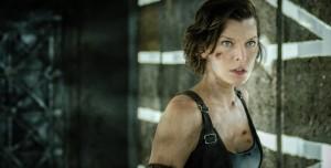 Yeni Resident Evil Filmi Çıkış Tarihi Açıklandı