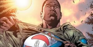 Yeni Superman Filmi Geliyor! İşte İlk Bilgiler