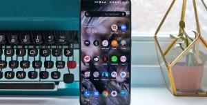 Android 12 Yenilikleri, Çıkış Tarihi ve Alacak Telefonlar