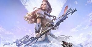 10 PlayStation Oyunu Ücretsiz Olarak Dağıtılacak: İşte Liste!