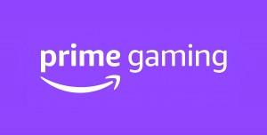 Amazon Prime Mart2021 Oyunları İndirmeye Sunuldu