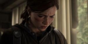 BAFTA Oyun Ödülleri Adayları Belirlendi: The Last of Us Part 2 Rekor Kırdı!