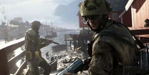 Battlefield 6 Ücretsiz Mod ile Gelebilir