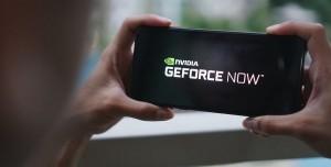 GeForce NOW'a Bu Ay 21 Yeni Oyun Eklenecek
