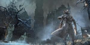 PC'ye Gelecek PlayStation 4 Oyunları Sızdırıldı