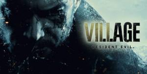 Resident Evil Village, RE4 Sevenleri Mutlu Edecek