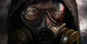 S.T.A.L.K.E.R. 2'den Yeni Haberler Var: Son Durum Nedir?