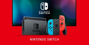 Switch Pro için Heyecanlandıran Bir Söylenti Ortaya Çıktı