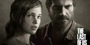 The Last of Us Dizisi İlk Oyunu Anlatacak