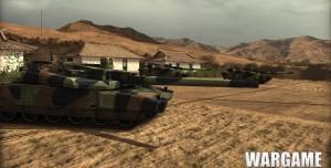 Yeni Ücretsiz Epic Games Store Oyunu İndirmeye Sunuldu