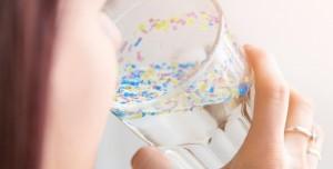 Şaşırtan Araştırma: Anne Rahminden Bebeğe Plastik Atık Geçebiliyor