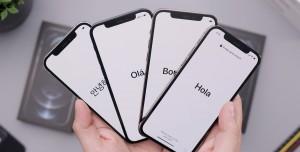 Apple, iPhone Sahiplerini Uyardı: iOS 14'ü Mutlaka Güncelleyin