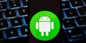 Android'deki Bu Uygulamalar Bankacılık Bilgilerini Çalıyor