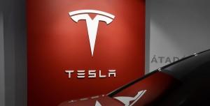 Çin Tesla Kullanımını Yasakladı: Gizlilik Sorunları Var