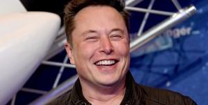 Elon Musk SpaceX, Tesla ve Starlink'e Özel Şehir Kuruyor