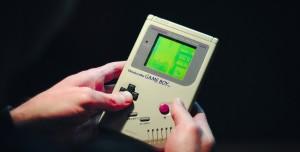 30 Yıllık Game Boy ile Bitcoin Madenciliği Yaptılar: İşte Sonuç