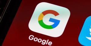 Google Kullanıcıları İzlediğini Kabul Etti: Yeni Reklam Politikası