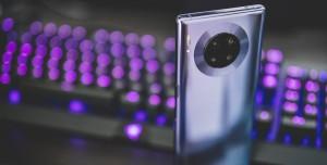 Huawei Şarj Aletini Kutudan Çıkarıyor mu? İşte Dev İddia