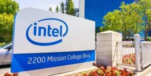 Intel'e Tarihteki En Büyük Patentİhlali Cezası Kesildi