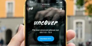 iPhone 12 Serisine ve iOS 14'e Jailbreak Yapmak Artık Mümkün