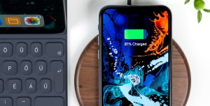 iPhone 12'yi Şarj Cihazsız Satan Apple'a 2 Milyon Dolar Ceza