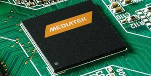 MediaTek'ten Bir İlk: Qualcomm'u Solladı, Yonga Lideri Oldu