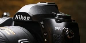 Nikon'dan Şok Karar! Nikon Kamera Sektöründen Ayrılıyor mu?