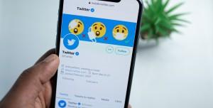 Rusya Twitter'ı 30 Gün İçinde Yasaklayacağını Söyledi