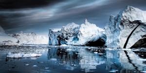 Soğuk Savaş'ın Gizli Projesinin Altında Fosiller Bulundu