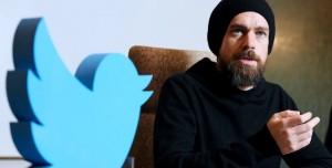 Twitter'ın İlk Tweet'i NFT Olarak 2,9 Milyon Dolara Bir Türke Satıldı
