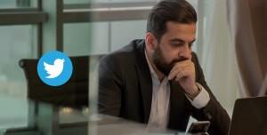 Twitter'ın İlk Tweet'ini Satın Alan Türk'ten Açıklama Geldi